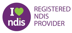 NDIS-registered-provider-sm